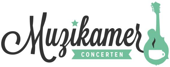 Muzikamer Concerten